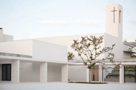 Institucion-Benefico-Social-Padre-Rubinos-A-Coruna-Fundacion-Amancio-Ortega-Gaona-Elsa-Urquijo-Arquitectos-6