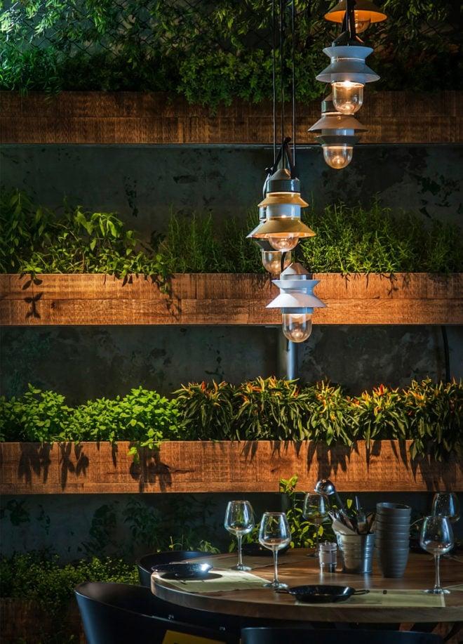 Segev Kitchen Garden 2
