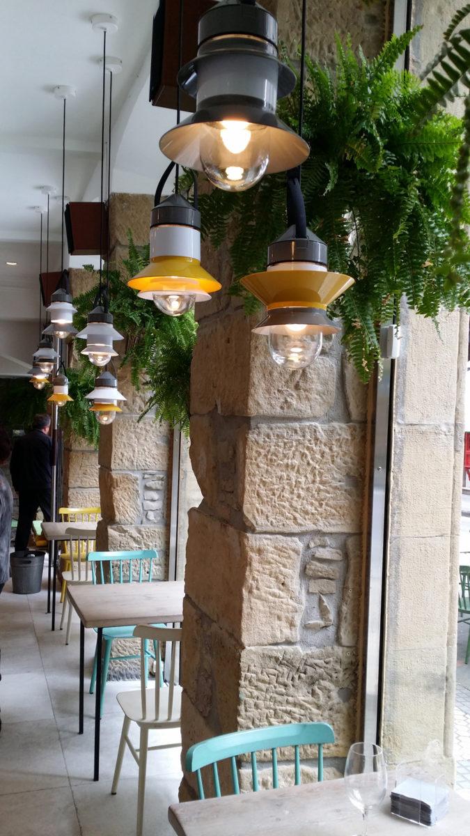 la taverna de Blas with Santorini 4b