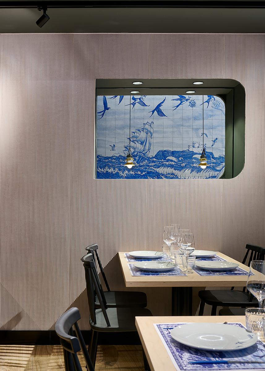 Restaurante_LaVoladora_Santorini_1