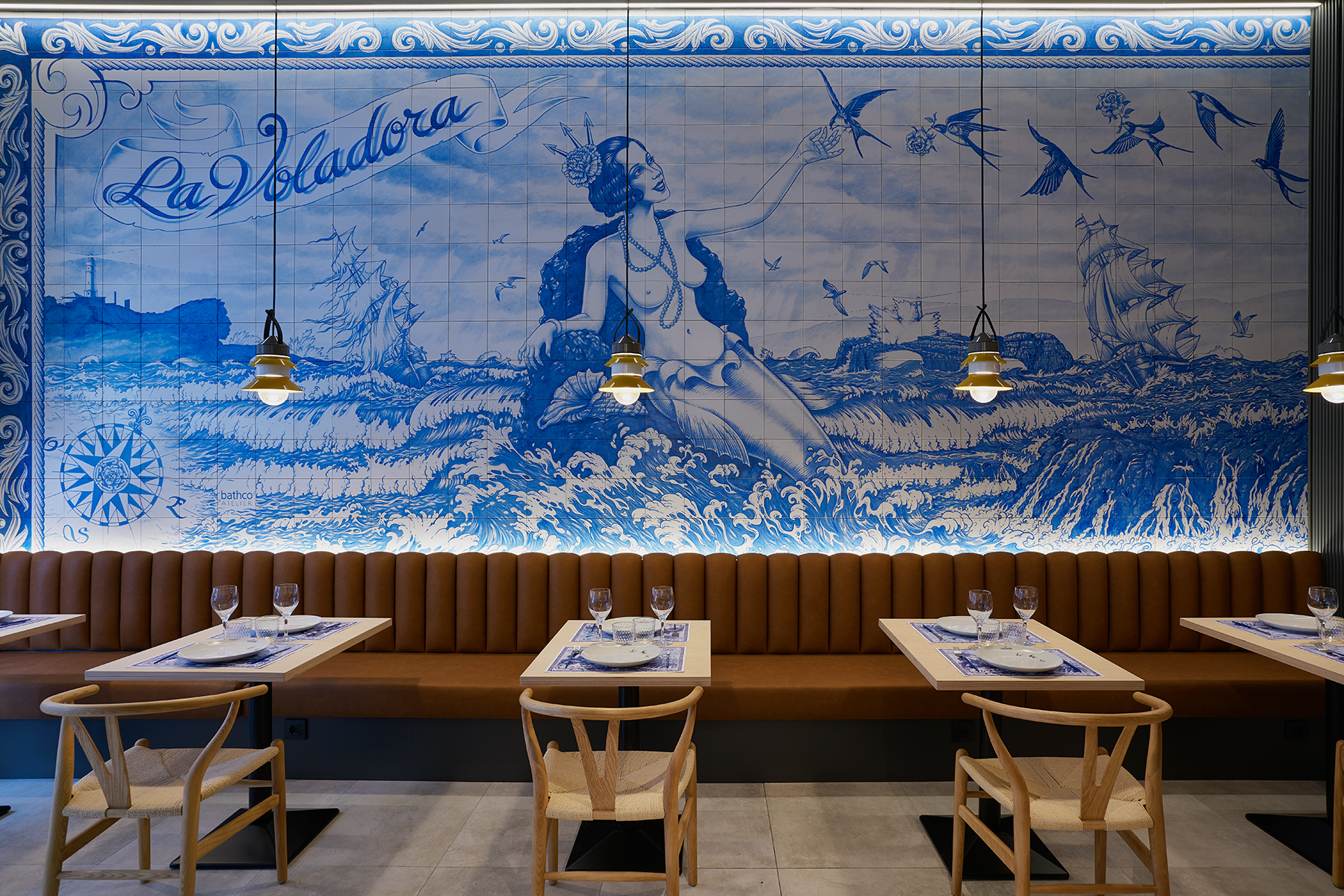 Restaurante_LaVoladora_Santorini_3