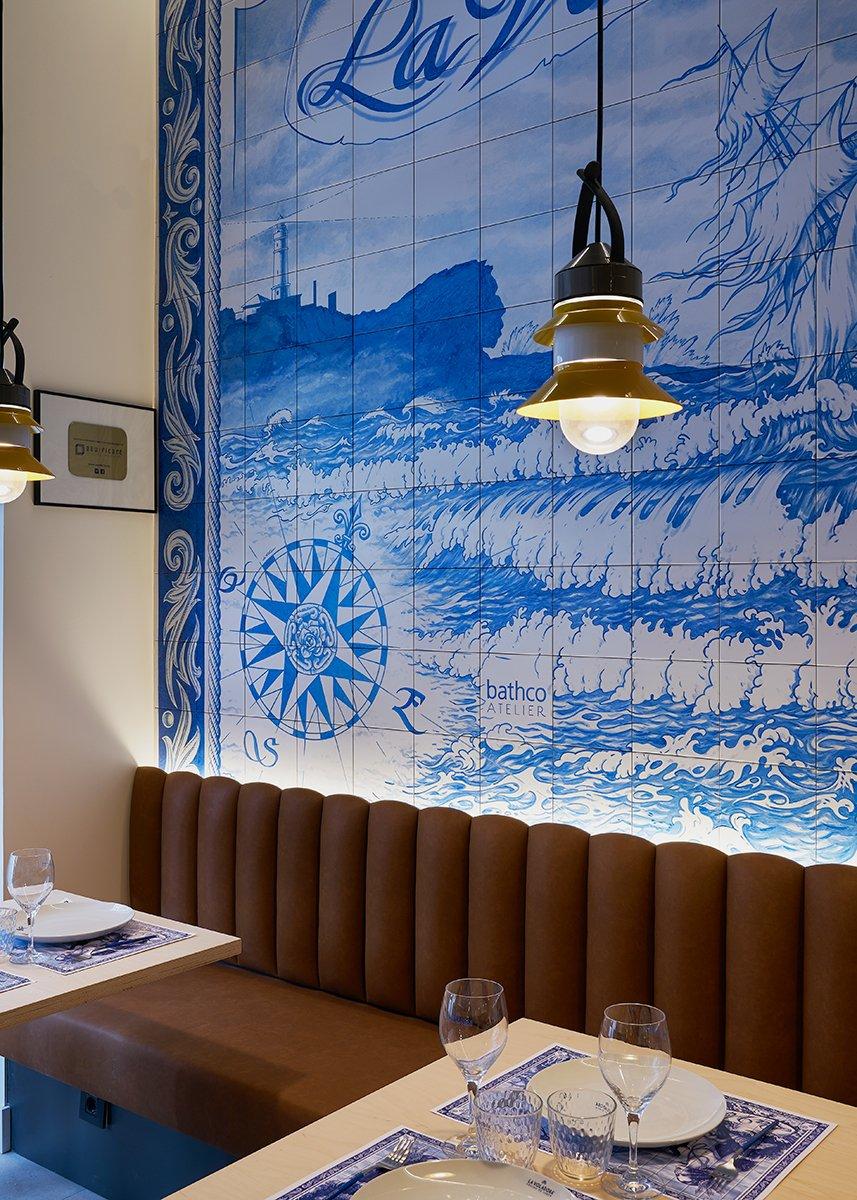 Restaurante_LaVoladora_Santorini_4