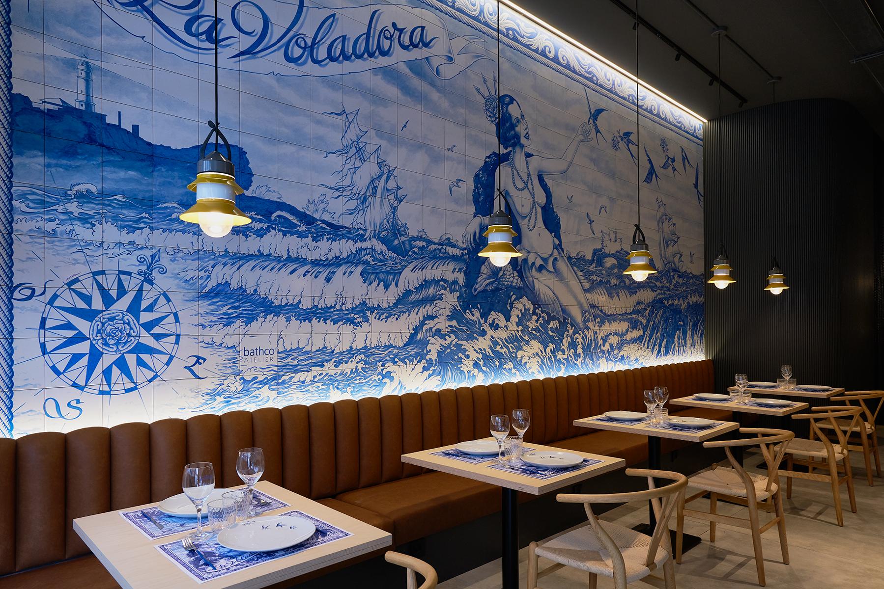 Restaurante_LaVoladora_Santorini_5
