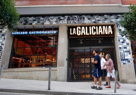 mercado-la-galiciana_santorini_5