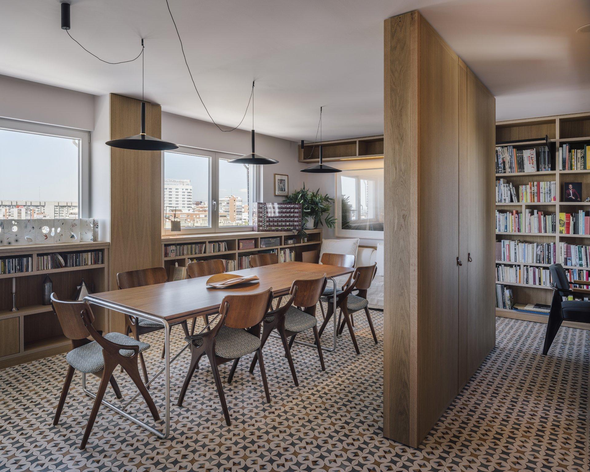marset-milana-private-residence-galeria-1