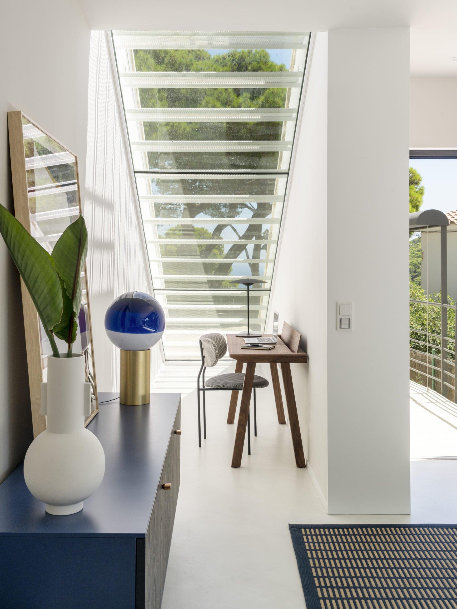 the-room-studio-6