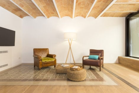 private-residence-gotic-cala_web