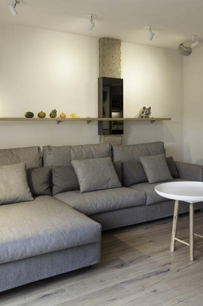 Private residence Carlos_Polo spot