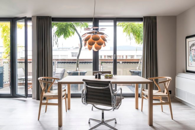 private-residence-discoco-zurich-1
