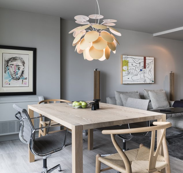 private-residence-discoco-zurich-2