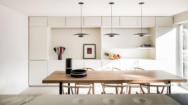 bc-house-dieter-vander-velpen-architects-interiors-residential_dezeen_hero-b