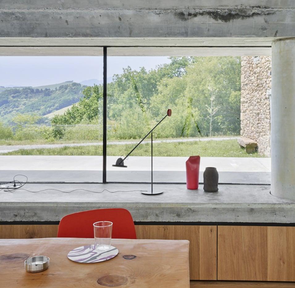 copernica_residencia-privada-irun