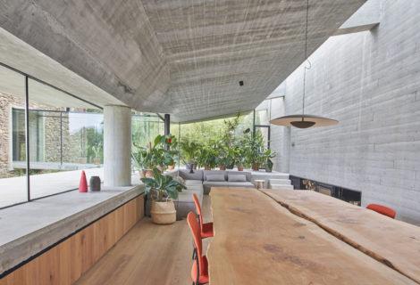 ginger_residencia-privada-irun