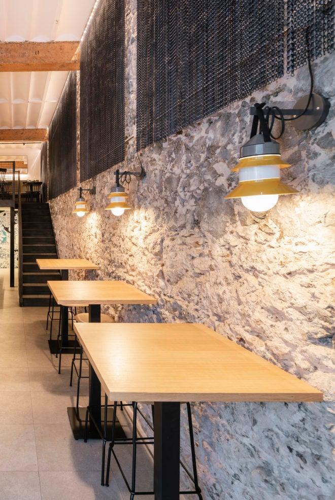 Restaurante Daría Santander 2 web