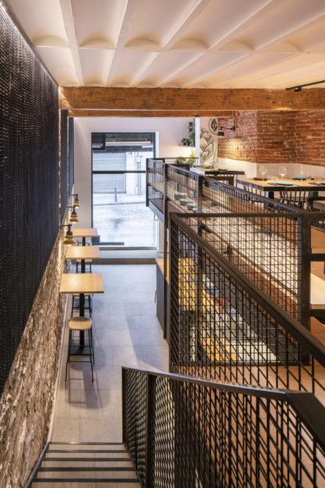 restaurante-daria-santander-3-web