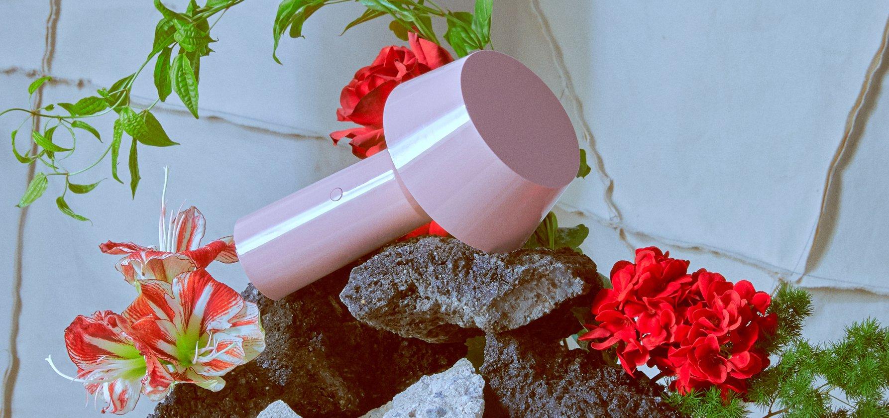 Marset Lighting Usa Taking Care Of Light Wiring Outdoor Lights Australia Flowers Rocks Beauty